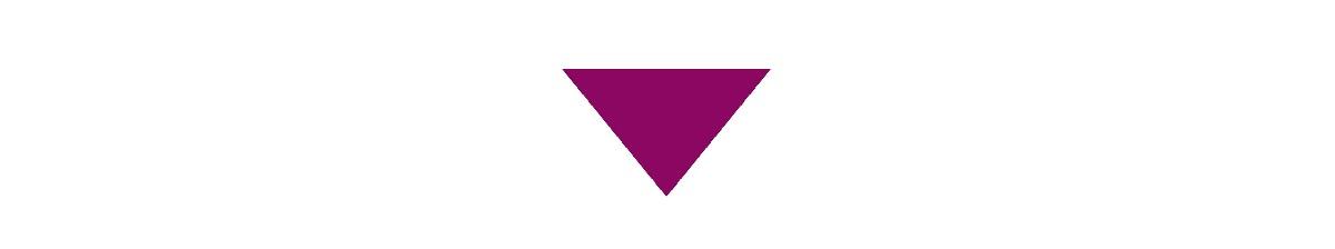 Delta Sexualitäten
